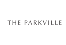 天生樓 The Parkville - 屯門鄉事會路88號 屯門