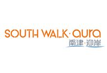 南津‧迎岸 SOUTH WALK‧aura 香港仔田灣街12號 developer:恒基