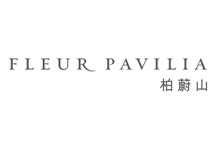 柏蔚山 Fleur Pavilia 北角繼園街1號  發展商:新世界發展及培新集團
