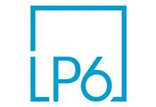 LP6 (日出康城第6期) - 將軍澳康城路1號 將軍澳
