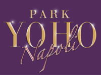 Park Yoho Napoli 元朗锦田北青山公路潭尾段18号 发展商:新鸿基