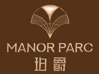 珀爵 Manor Parc 元朗洪水橋丹桂村里3號 發展商:遠東發展