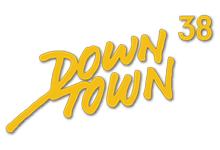 Downtown 38 馬頭角北帝街38號 發展商:新鴻基地產、市區重建局