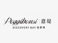 意堤 Poggibonsi - 愉景灣堤畔徑3號 愉景灣