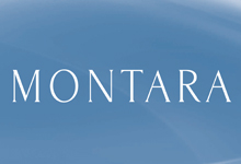 MONTARA - 將軍澳康城路1號 將軍澳