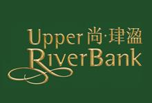 尚‧珒溋 Upper River Bank 启德沐泰街11号 发展商:龙湖集团及合景泰富集团