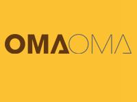 OMA OMA - 屯門掃管笏路108號 屯門