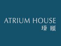 瑧頤 Atrium House 元朗十八鄉路99號 發展商:新世界
