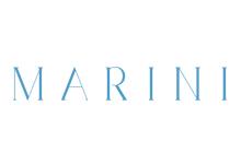MARINI (日出康城第IXA期) 將軍澳康城路1號 發展商:會德豐