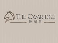駿嶺薈 The Cavaridge - 沙田九肚麗坪路38號 沙田