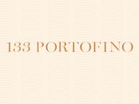133 Portofino 西貢康健路133號 發展商:信和置業