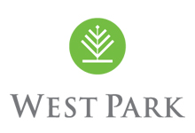 West Park - 長沙灣通州街256號 長沙灣