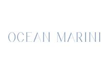 OCEAN MARINI 將軍澳康城路1號 發展商:會德豐
