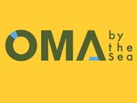 OMA by the Sea 屯门青山公路大榄段166号 发展商:永泰亚洲