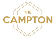 The Campton 長沙灣福榮街201號 發展商:萬科置業