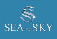 SEA TO SKY (日出康城第VIII期) 將軍澳康城路1號 發展商:長實、港鐵