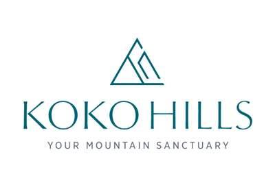 KOKO HILLS 觀塘茶果嶺 發展商:會德豐