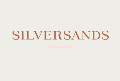 Silversands 馬鞍山耀沙路8號 發展商:信和置業