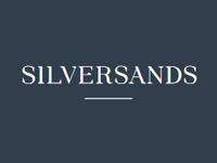 Silversands - 馬鞍山耀沙路8號 馬鞍山