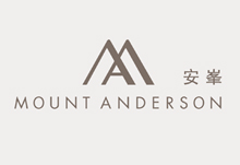 安峯 Mount Anderson 觀塘北部安達臣道 developer:華懋