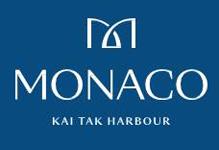 MONACO 啟德沐泰街12號 發展商:會德豐