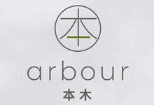 本木 Arbour 尖沙咀德成街2號 發展商:恒基