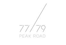 77/79 Peak Road - 山頂道77,-79,-79A號 山頂區