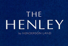 The Henley 第1期 The Henley I