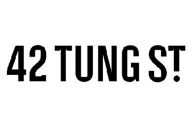 42 TUNG ST. 上环东街42号 发展商:The Development Studio(TDS)