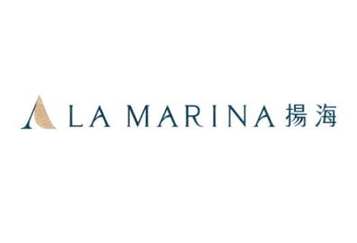 扬海 La Marina 黄竹坑香叶道11号 发展商:嘉里、信置及港铁