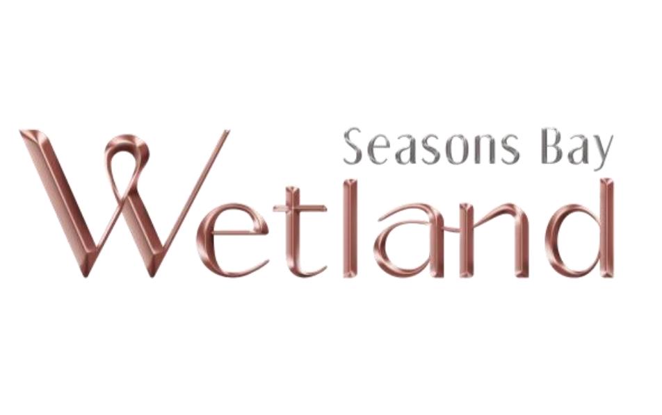 Wetland Seasons Bay 天水围湿地公园路1号 发展商:新鸿基