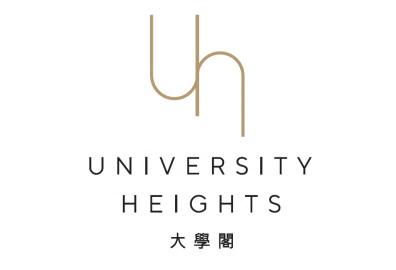 大学阁 University Heights 西半山旭龢道42号 发展商:华懋