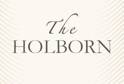 The Holborn 鰂鱼涌筲箕湾道1号 发展商:恒基